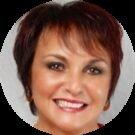 Denise Grossman Avatar