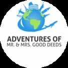 Adventures of Mr & Mrs Good Deeds Avatar